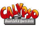Calypso Beach Cafe Panama City Beach FL