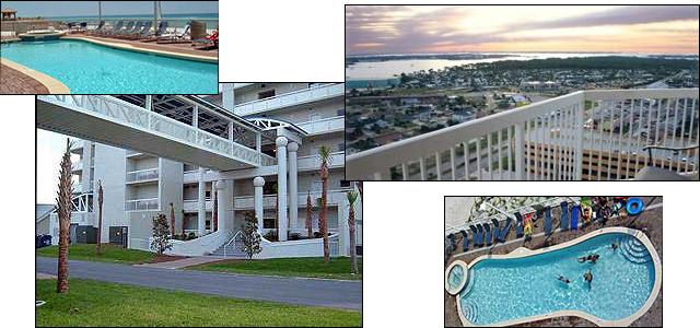 Seychelles Beach Resort Pictures